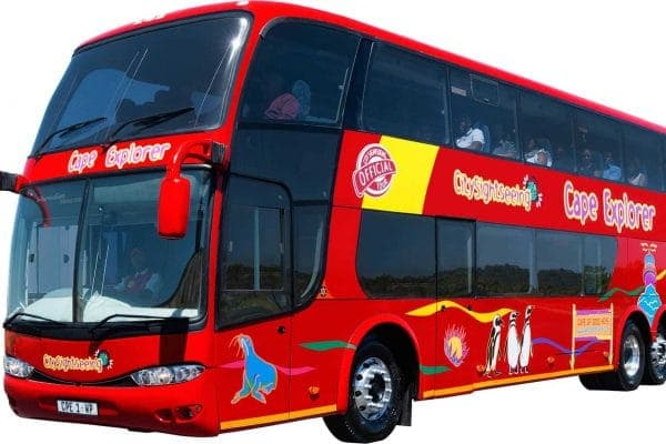 city-sightseeing-bus-tour-winelands